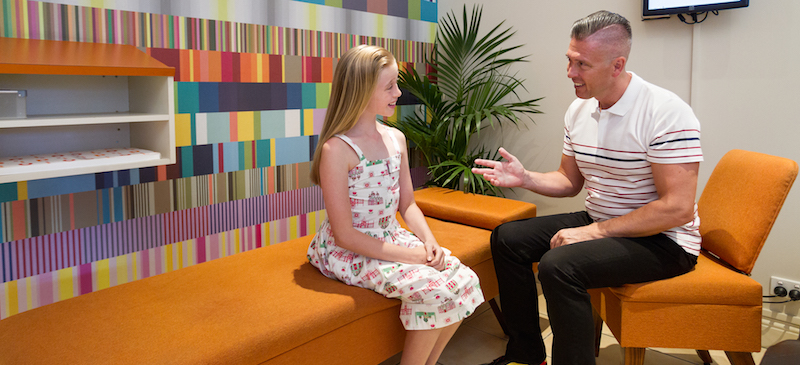 Chiropractor Brisbane Southside, Bulimba, Balmoral - Hawthorne Chiropractic
